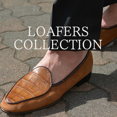 LOAFERS_COLLECTION