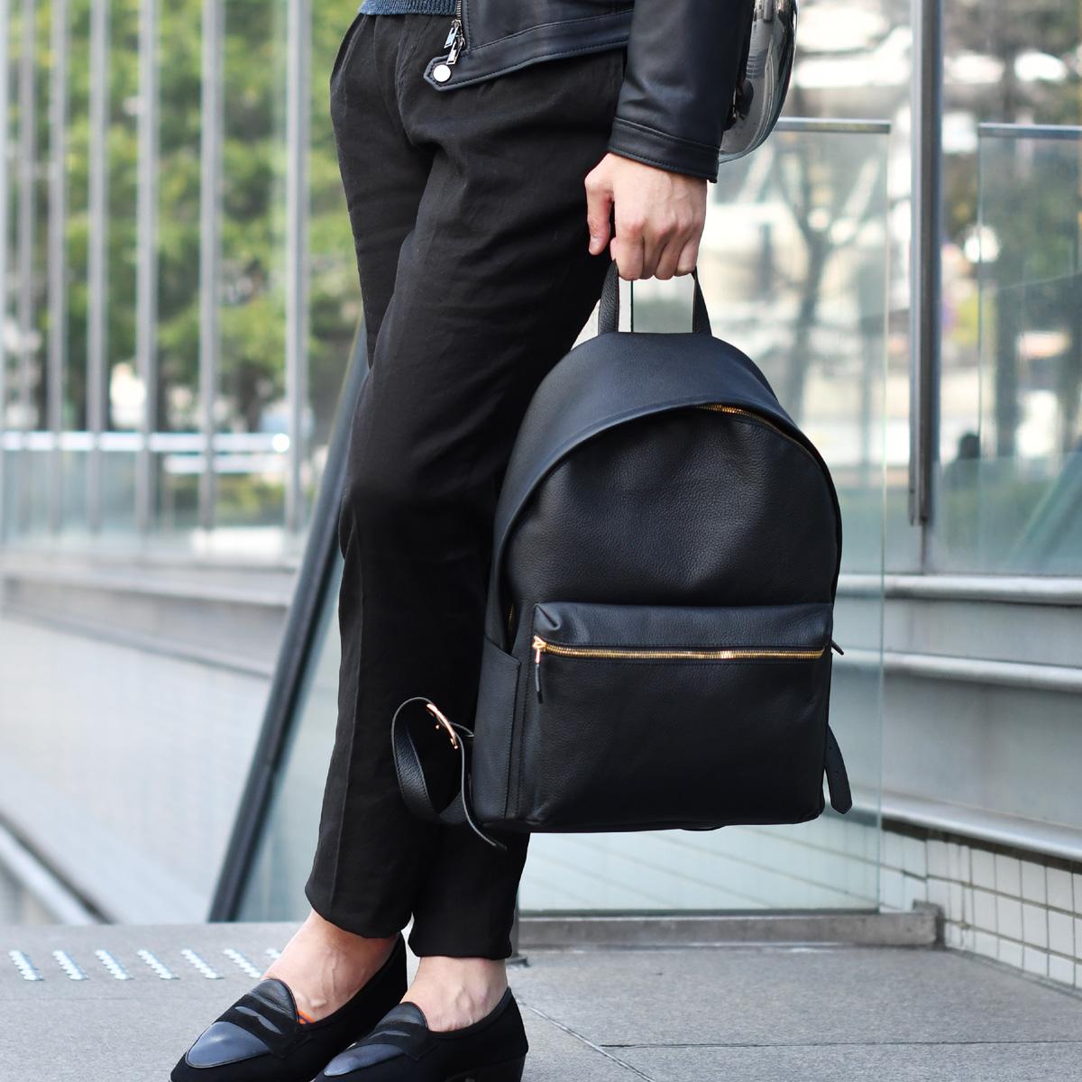 都会的でファッション性高し!!TAGLIATORE【タリアトーレ】